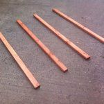Wooden Floor Bearers (for 10x10)