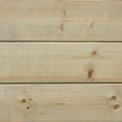 tongue and groove wooden cladding