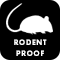 Rodent Proof