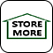 Store More